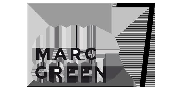 Marc Green